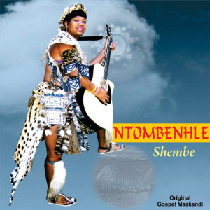 Album Shembe from Ntombenhle