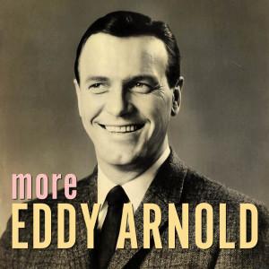 More Eddy Arnold