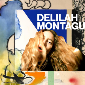Album This Is Not a Love Song EP from Delilah Montagu