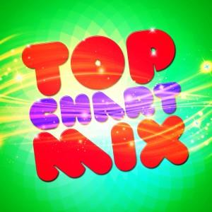Top Chart Mix