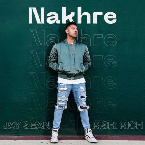 Nakhre (Eyes on You 2) dari Jay Sean