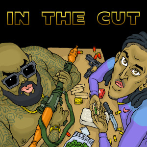 Album In the Cut (Explicit) from Grizzle