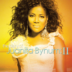 Listen to In The Silence song with lyrics from Juanita Bynum