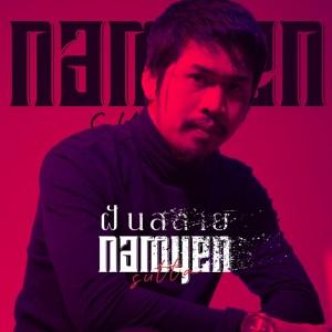 อัลบัม ฝันสลาย (Cover) Feat.Grape ศิลปิน น้ำเย็น