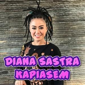 Kapiasem dari Diana Sastra