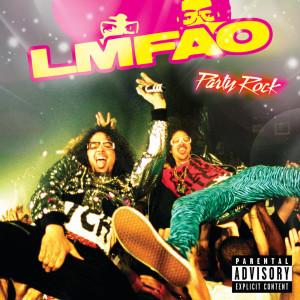 收聽LMFAO的La La La歌詞歌曲