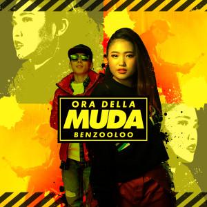 Album Muda from Benzooloo