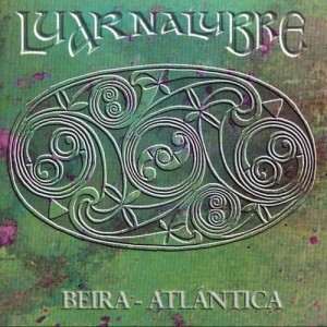 Listen to Beira Atlántica song with lyrics from Luar Na Lubre