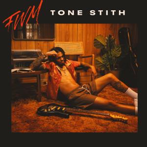 Album FWM from Tone Stith
