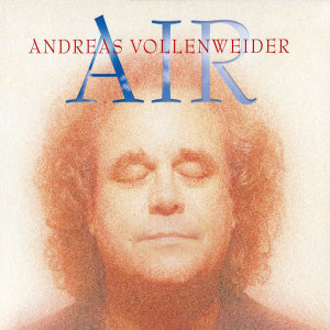 Listen to Prescious Smile song with lyrics from Andreas Vollenweider