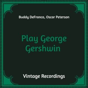 Play George Gershwin (Hq Remastered)