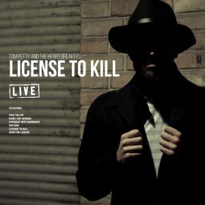 License to Kill (Live)
