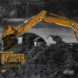 Listen to Bulldozer song with lyrics from Ma E