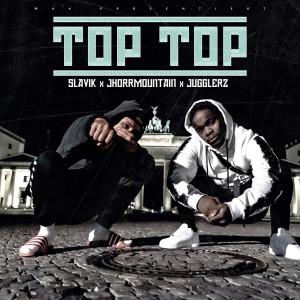 Album Top Top from Jhorrmountain