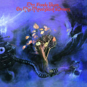 收聽The Moody Blues的In The Beginning歌詞歌曲