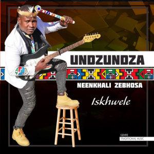 Listen to Imalami song with lyrics from Undzundza