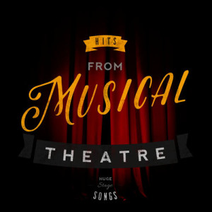Hits from Musical Theatre