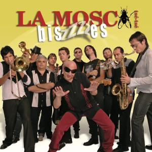 Biszzzzes 2004 La Mosca Tse-Tse