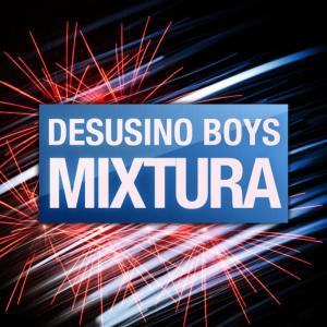 Listen to Dispho song with lyrics from Desusino Boys