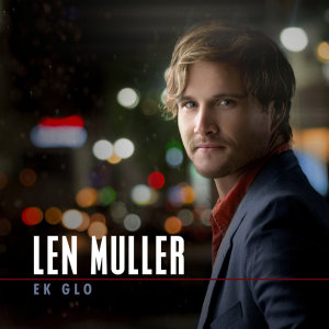 Album Ek Glo from Len Muller