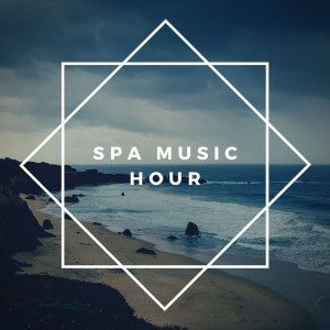 Album Spa Music Hour from SPA Music