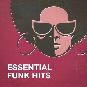 Album Essential Funk Hits from The Funky Groove Connection