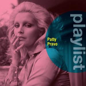 Album Playlist: Patty Pravo from Patty Pravo