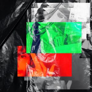 Album Full Pack (Explicit) from Darko