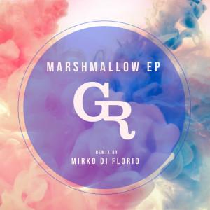 Mirko Di Florio的專輯Marshmallows EP