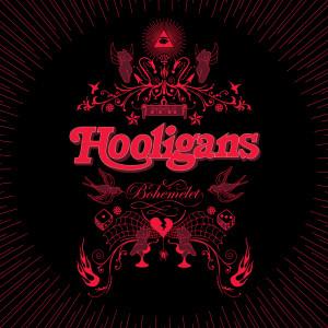 Felember 2010 Hooligans