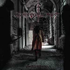Album Individual from 6th Counted Murder