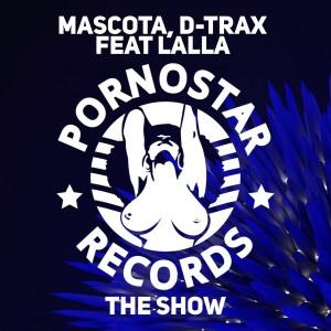 Album The Show from Mascota
