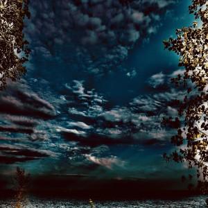 Album Atomic Memories from Marcel Anicic