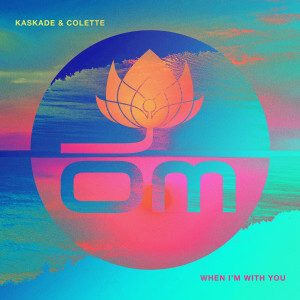 Album When I'm With You from Kaskade