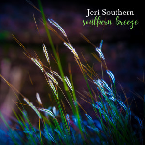 Album Southern Breeze from Jeri Southern
