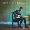 Shawn Mendes Album Mercy Mp3 Download