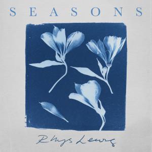 Rhys Lewis的專輯Seasons