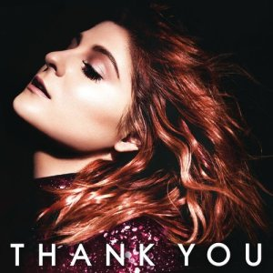 Listen to Kindly Calm Me Down song with lyrics from Meghan Trainor