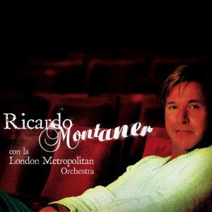 Listen to Bésame (JCCalderon) song with lyrics from Ricardo Montaner