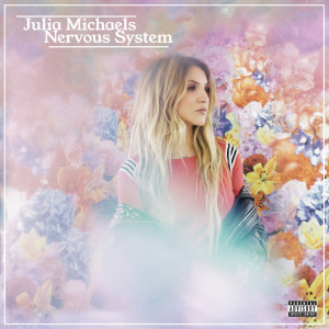 ฟังเพลงออนไลน์ เนื้อเพลง Just Do It ศิลปิน Julia Michaels