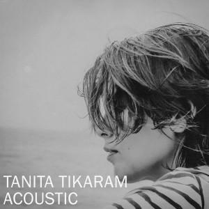 Tanita Tikaram的專輯Tanita Tikaram (Acoustic)