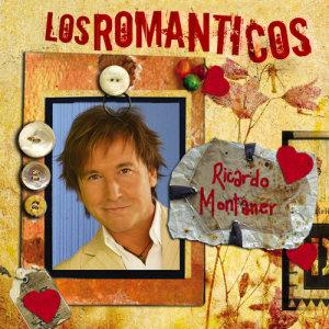 Los Romanticos- Ricardo Montaner
