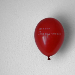 Listen to Sixteen song with lyrics from Chelsea Cutler