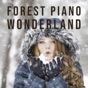 Album Forest Piano Wonderland from Classical Lullabies