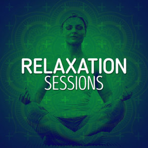 Relaxation Sessions