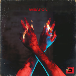 weapon dari Against the Current