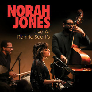 Norah Jones的專輯And Then There Was You