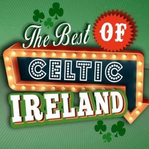 Album The Best of Celtic Ireland from Celtic Spirits
