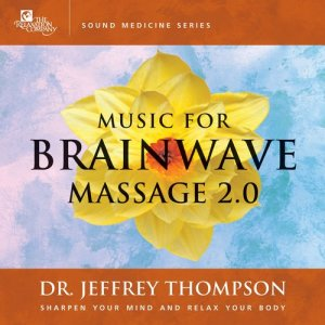 Listen to Tranquil Awareness song with lyrics from Dr. Jeffrey Thompson