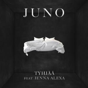 Juno的專輯Tyhjää
